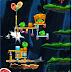 Tải Angry Birds 2