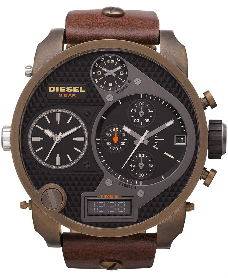branded watches popular watches watches for men watches wallpapers fun unlimited. Black Bedroom Furniture Sets. Home Design Ideas