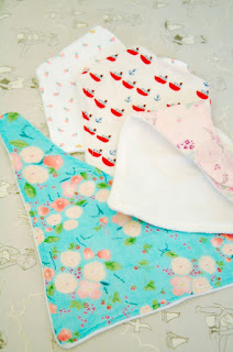 http://eternalmaker.blogspot.co.uk/2013/05/stash-busting-bandana-bibs-tutorial.html