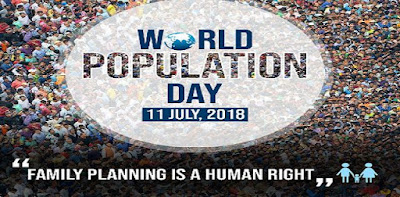 India 'celebrates' World Population day by setting up sterilization camps