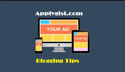 How To Get Advertisers On Your Blog