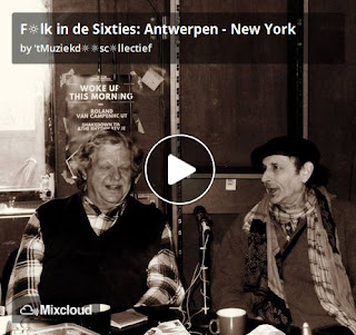 https://www.mixcloud.com/straatsalaat/flk-in-de-sixties-antwerpen-new-york/