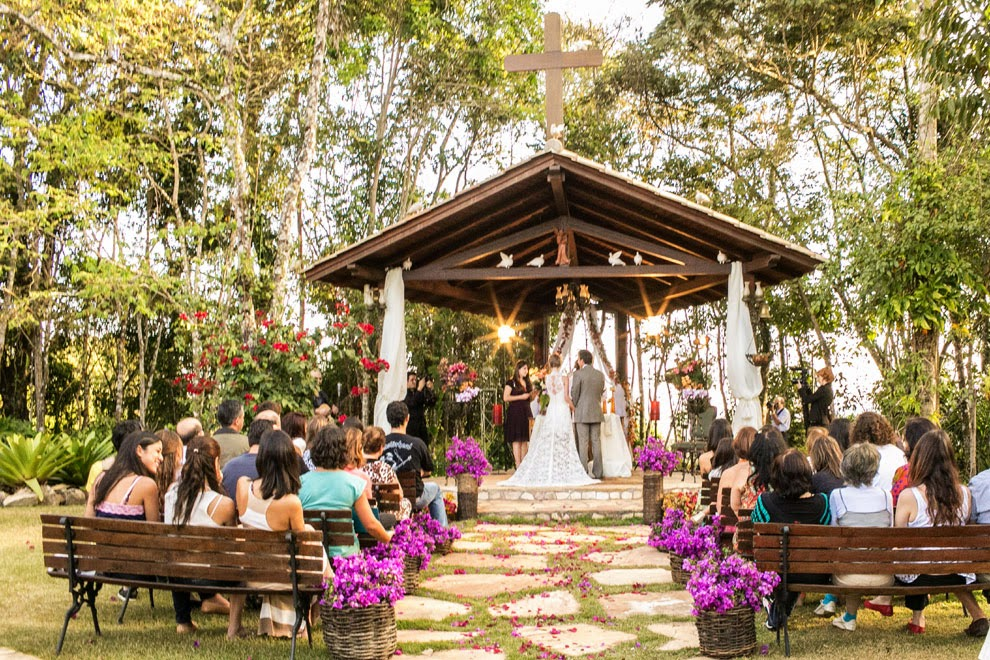 Video Boda lisa alex brasil