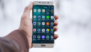 Memilih Smartphone Android di Tahun 2017 (droidjelly)