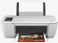 Untuk mencari perisian pencetak dan pemacu, terutamanya untuk Pemandu dan Perisian HP DeskJet 2546R, anda boleh pergi ke www.hpdriver.info