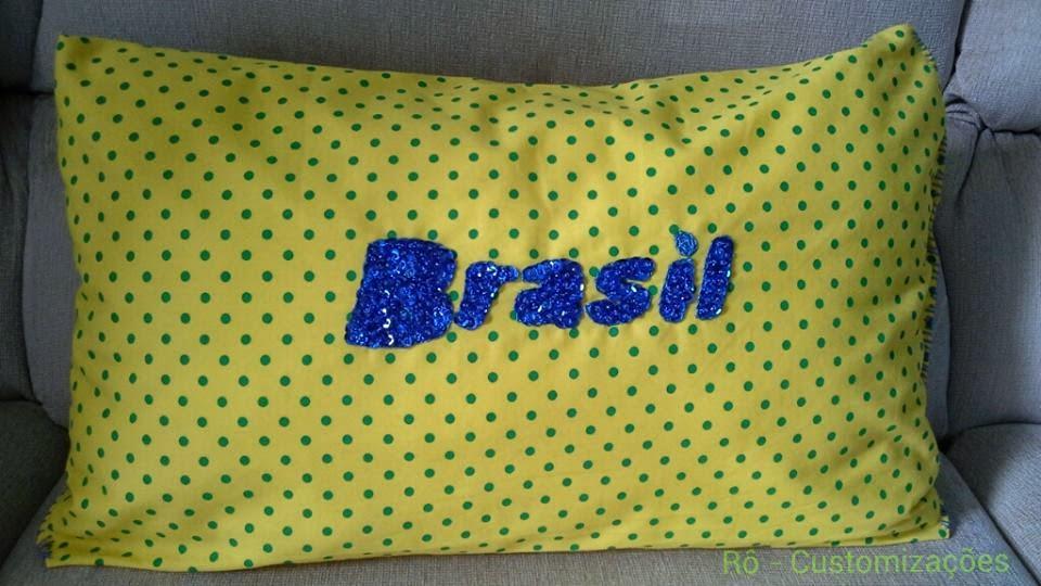 Blá Blá Blá Da Rô Reflita: Blá Blá Blá Da Rô: Em Clima De Copa Do Brasil 2014