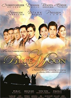 Accompanied by his son and grandson, a terminally ill man (Eddie Garcia) sets out to find his long-lost love.