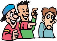 Bullying adalah suatu tindakan atau perilaku yang dilakukan dengan cara menyakiti dalam b Pengertian, Unsur, Jenis, Ciri-ciri dan Skenario Bullying