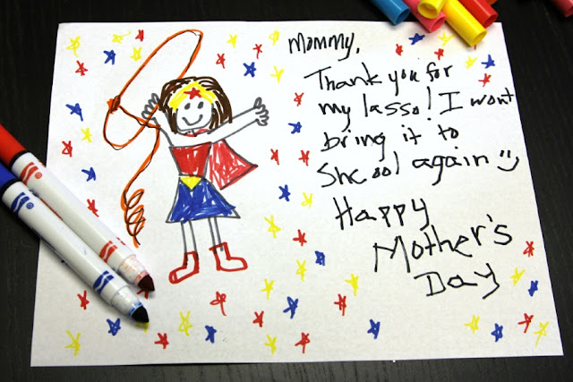 download Popup homemade mothers day cards designs ks1/Ks2