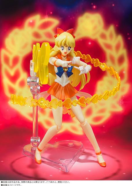 https://www.biginjap.com/en/pvc-figures/20050-bishoujo-senshi-sailor-moon-sh-figuarts-super-sailor-venus.html