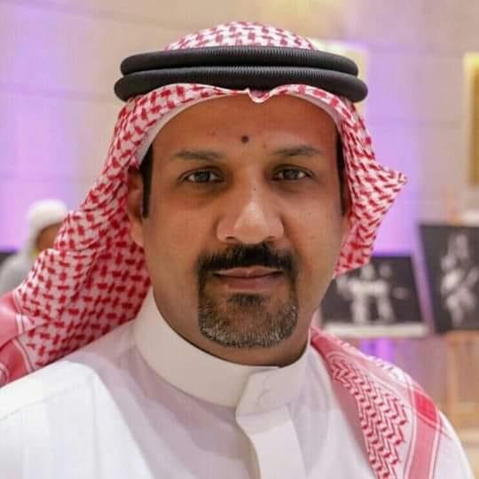 إبراهيم عسيري محكما في مهرجان مسرح بلا إنتاج الدولي