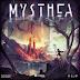 [Prime Impressioni] Mysthea