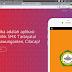 aplikasi smk tarbiyatul islam kawunganten ,cilacap