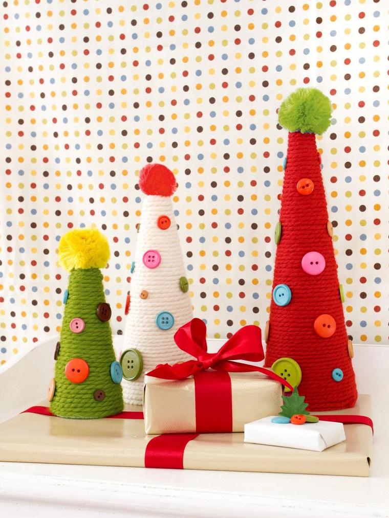 Events Maresme 15 Manualidades De Navidad Preparando La Navidad 2015