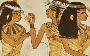 History of Soap – Palsuvai Thoranam