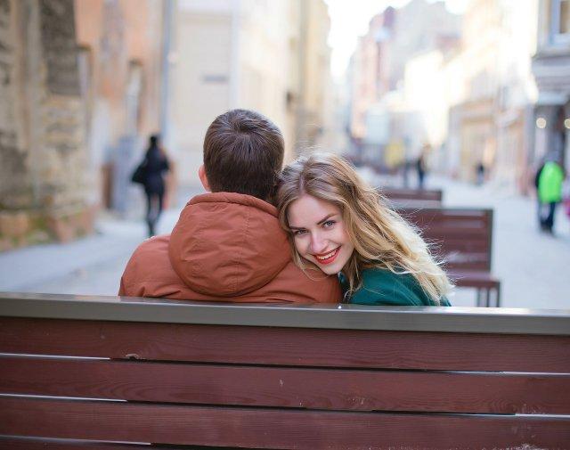 san-valentino-2018-italia-poracci-in-viaggio