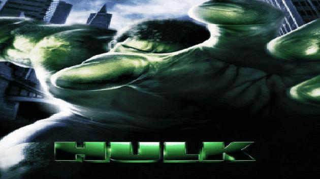 تحميل لعبة الرجل الأخضر للكمبيوتر برابط مباشر من ميديا فاير