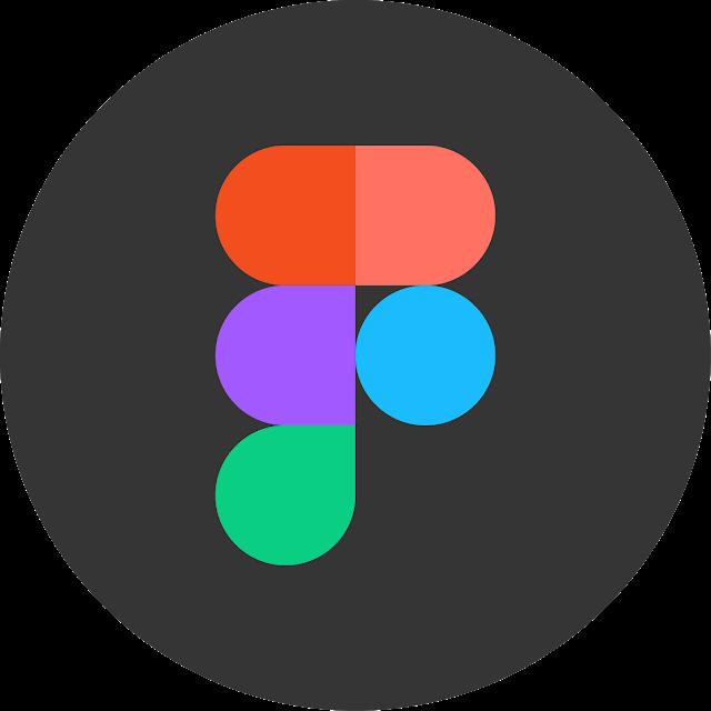 download logo figma icon svg eps png psd ai vector color free #logo #figma #svg #eps #png #psd #ai #vector #color #free #art #vectors #vectorart #icon #logos #icons #socialmedia #photoshop #illustrator #symbol #design #web #shapes #button #frames #buttons #apps #app #smartphone #network