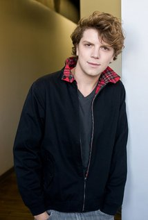 Michael Seater. Director of People Hold On