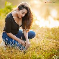 Jinal Joshi Bollywood New Fresh Upcoming Actress  Exclusive Pics 012.jpg
