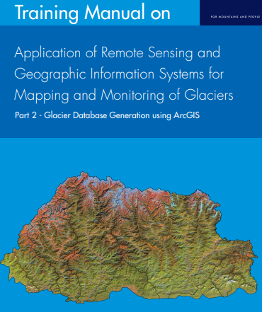 Geoscience, Remote Sensing and GIS: February 2019