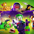 [GGDrive] LEGO DC Super Villains