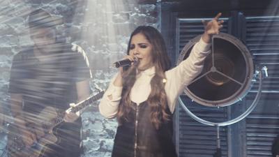 As melhores músicas gospel tocadas: Louvores que tocam na alma (2018)