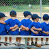 Should Every Child Be on a Team?