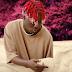 """Lil Yachty divulga clipe de """"Better"""" com Stefflon Don"""