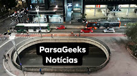 https://sites.google.com/site/parsageeks/home/noticiasparsageeks