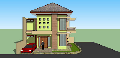 house plan collection 25