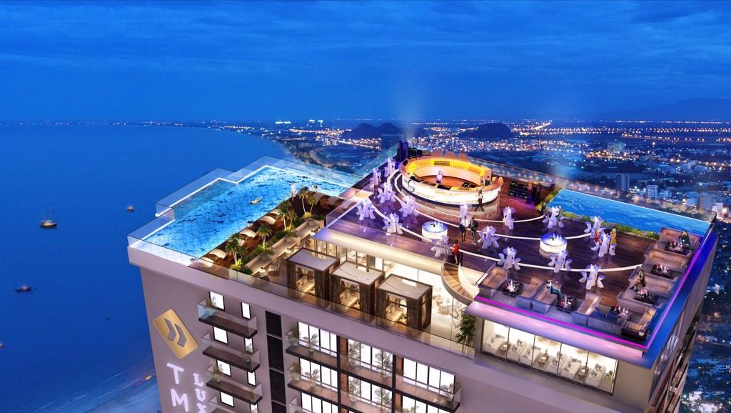 sky-bar-tms-luxury