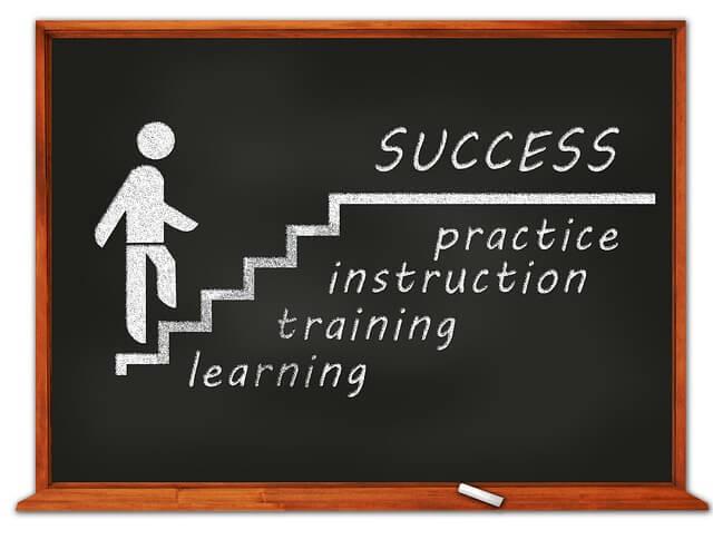 earn money from video teaching