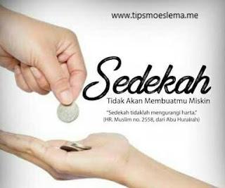 SEDEKAH
