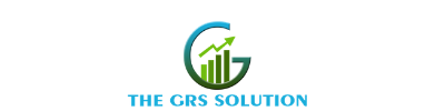 The GRS Solution | Best Stock Trading Services Provider