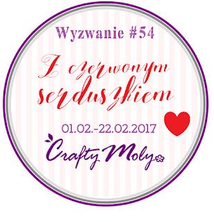 http://craftymoly.blogspot.com/2017/02/wyzwanie-54-z-czerwonym-serduszkiem.html