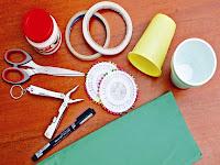 7 Ide Bisnis Handmade Kreatif Mudah di Jalankan di Rumah, Dengan Modal Kecil Tapi Menguntungkan