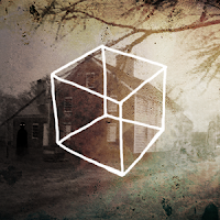 Cube Escape: Case 23 APK Offline Installer