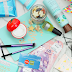 Houston, We Have A Bargain: TK Maxx Is The Beauty Haven You Never Knew You Needed