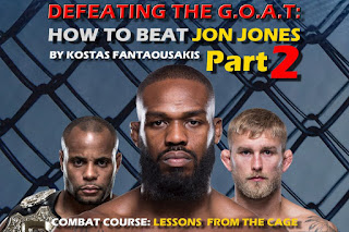 https://www.bloodyelbow.com/2017/7/20/15956234/defeating-the-goat-how-to-beat-jon-jones-part-2-mma-ufc-214-daniel-cormier
