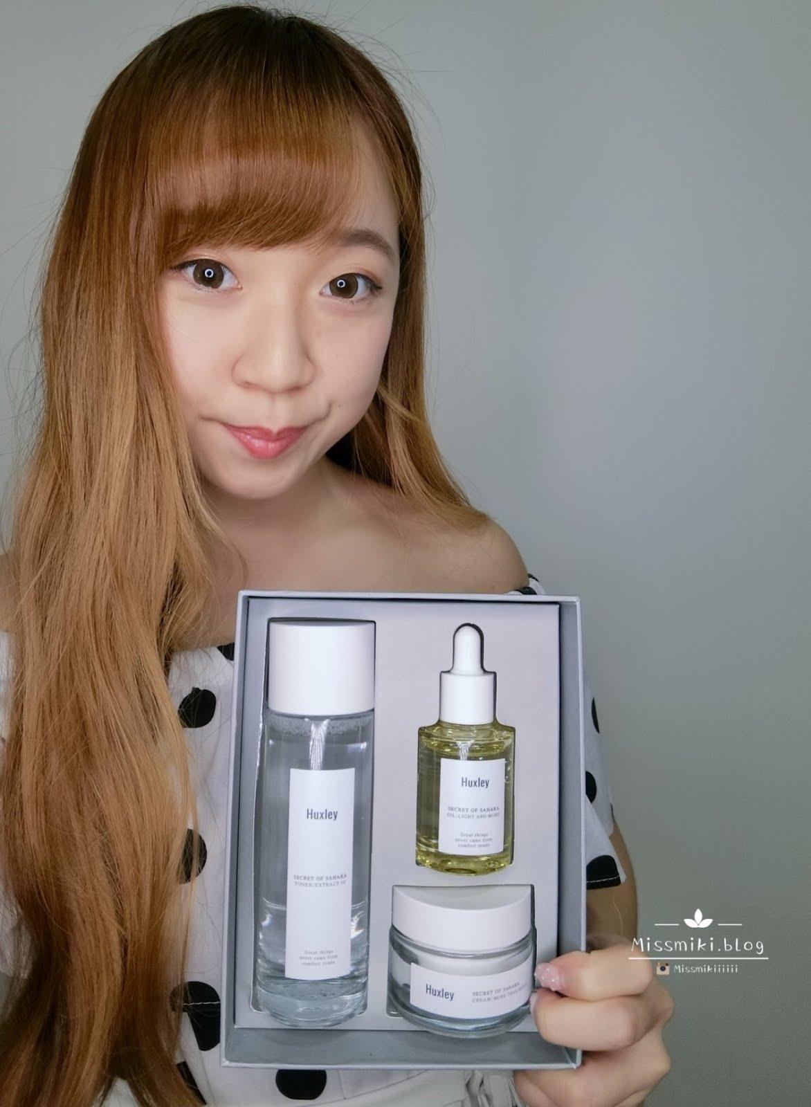 2f7208abaa Beautylife HK - 仙人掌種子護膚品?|莎莎都有得賣|韓國天然有機護膚品 ...
