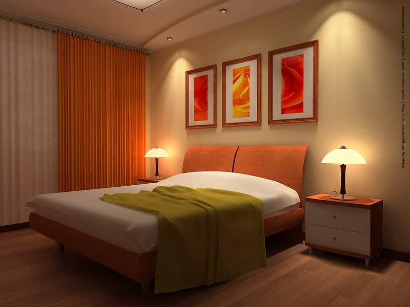 احدث صور الوان غرف نوم 2017 2018 Bedrooms Egypt