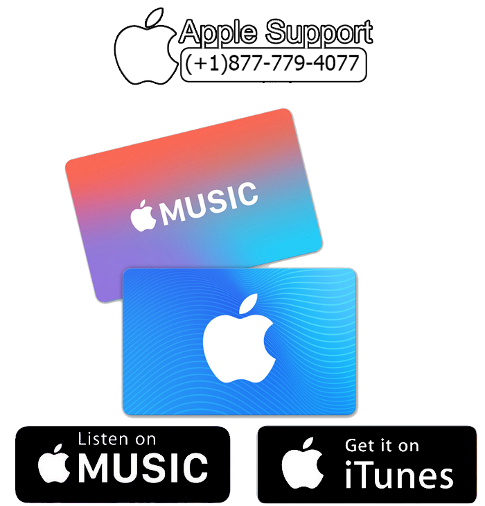 contact apple itunes support