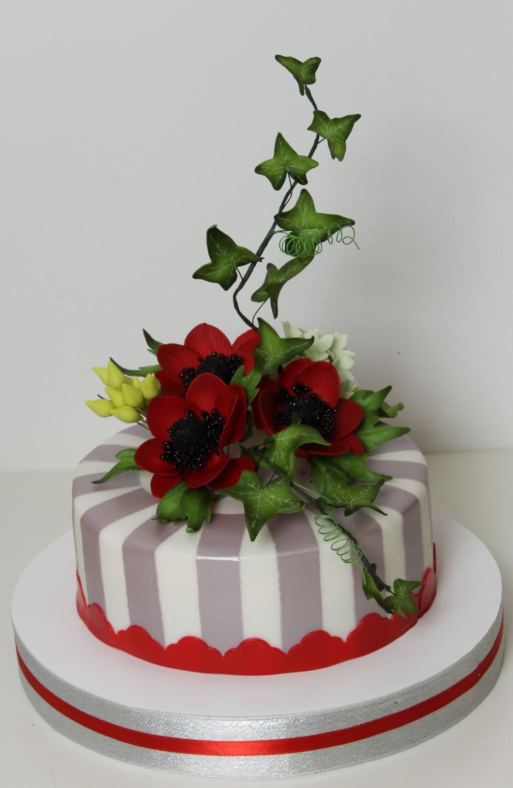 Torturi Vioricas Cakes Tort Pentru Nunta De Argint
