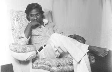 Image result for ilayaraja in muthal iravu movie
