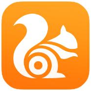 UC Browser v12.2.0.1089 Apk Free