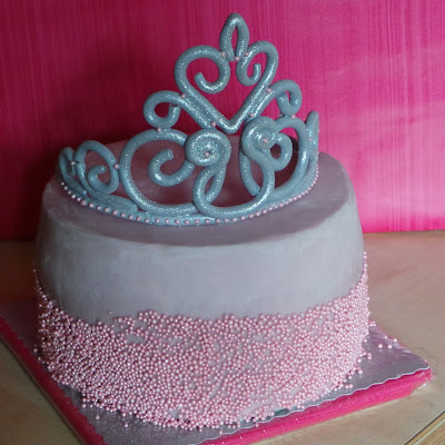 http://sandyskitchendreams1.blogspot.de/p/prinzessinnen-kuchen.html