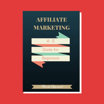 Download Free Shoutmeloud Affiliate Marketing ebook PDF