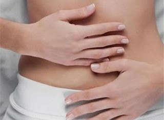 Pengobatan Herbal Kanker Usus 12 Jari Tanpa Operasi