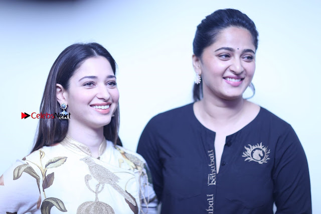 Baahubali 2 Tamil Press Meet  0001.JPG